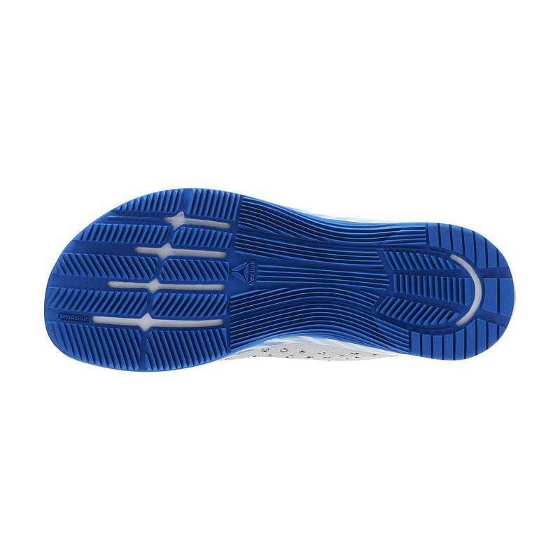 Woman Shoes CROSSFIT NANO 7.0 BD5833