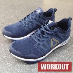 Man Shoes ZPRINT 3D WE BS7229