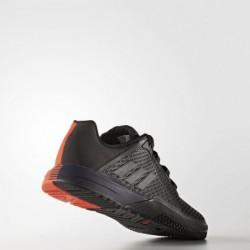 Man training Shoes CrazyPower Trainer