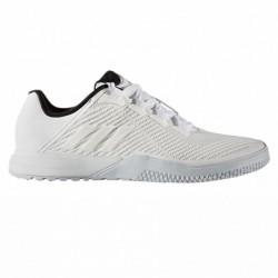 Man training Shoes CrazyPower Trainer BA8932