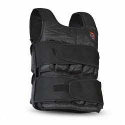 Weighted vest ThornFit 10 kg
