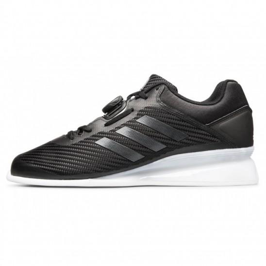 Shoes adidas Leistung 16 II - WORKOUT.EU