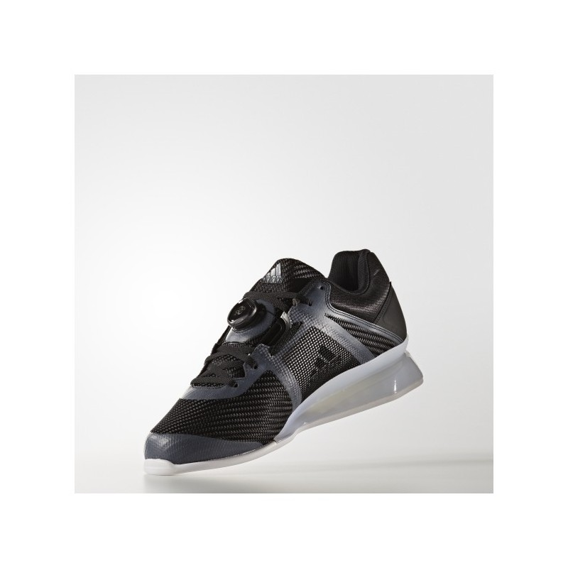 reputable site ee8e8 de1d4 ... Shoes adidas Leistung 16 II ...