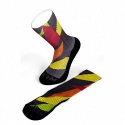 Ponožky RockEm ala Nano 7