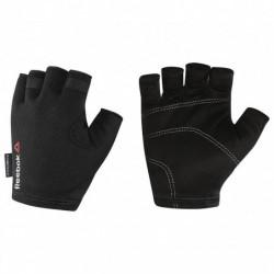 Gloves SE Unisex WORKOUT GLOVE AJ6262