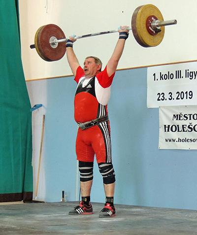 Ladislav Pliska