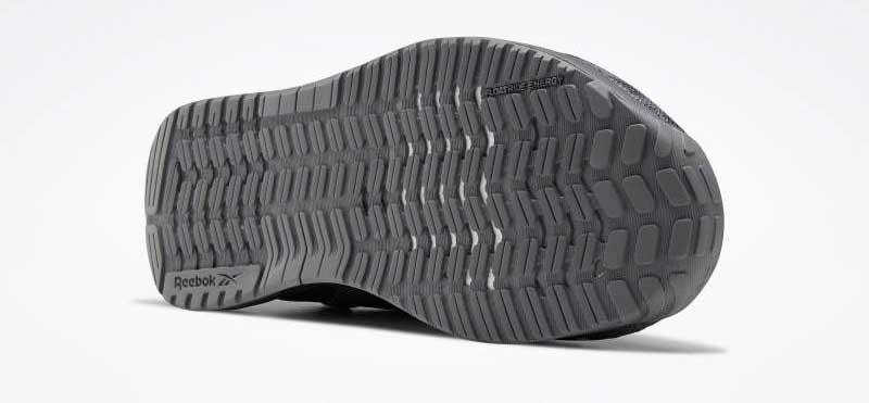 Reebok Nano X1 - gray