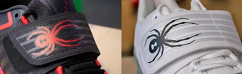 spyder-weightlifting-shoes-strap.jpg