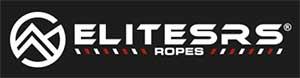Elite SRS Fitness
