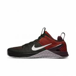 outlet store 48766 3e117 Man Shoes Nike Metcon DSX Flyknit 2 Training - camo - WORKOUT.EU