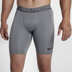 nike 8 compression shorts