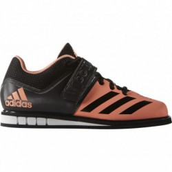 fe5f4f48808 Shoes adidas Powerlift 3.1 Raw Steel - WORKOUT.EU
